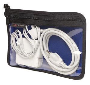 Tom Bihn Ristretto Bag for Apple iPad - Review