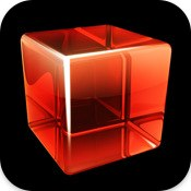 Glass Tower 2 for iPhone/Touch App Review