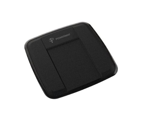Amazon.com_ Powermat PMM-1PB-B2A One Position Mat with iPhone 3G….jpg