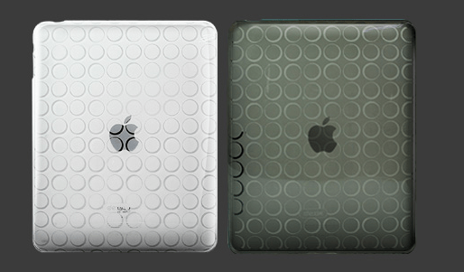 iPad Accessory Review:  2 Of Dexim's New Cases  iPad Accessory Review:  2 Of Dexim's New Cases  iPad Accessory Review:  2 Of Dexim's New Cases