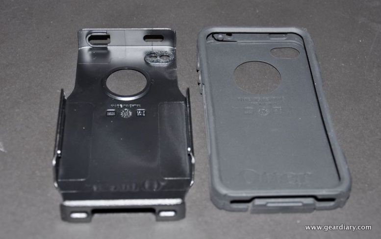 iPhone 4 Case First Look:  OtterBox Commuter  iPhone 4 Case First Look:  OtterBox Commuter  iPhone 4 Case First Look:  OtterBox Commuter  iPhone 4 Case First Look:  OtterBox Commuter  iPhone 4 Case First Look:  OtterBox Commuter  iPhone 4 Case First Look:  OtterBox Commuter