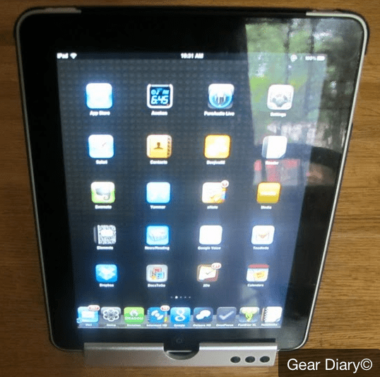 iPad Accessory Review- Lapworks' iPad Space Dock  iPad Accessory Review- Lapworks' iPad Space Dock  iPad Accessory Review- Lapworks' iPad Space Dock  iPad Accessory Review- Lapworks' iPad Space Dock  iPad Accessory Review- Lapworks' iPad Space Dock  iPad Accessory Review- Lapworks' iPad Space Dock  iPad Accessory Review- Lapworks' iPad Space Dock