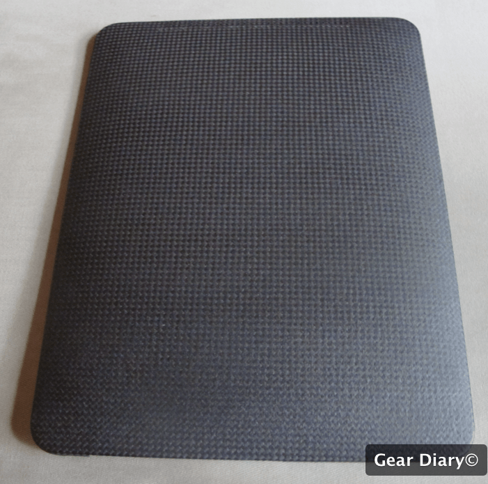 iPad Accessory Review: monCarbone HoverCoat Carbon Fiber Shell  iPad Accessory Review: monCarbone HoverCoat Carbon Fiber Shell  iPad Accessory Review: monCarbone HoverCoat Carbon Fiber Shell  iPad Accessory Review: monCarbone HoverCoat Carbon Fiber Shell