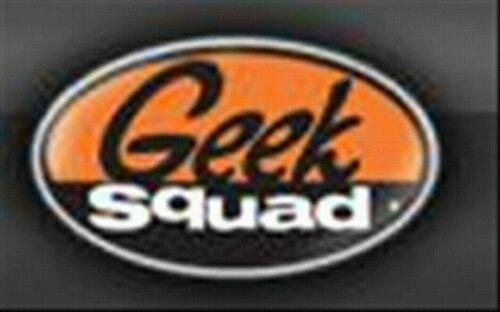 Geek Squad Tackles eBooks