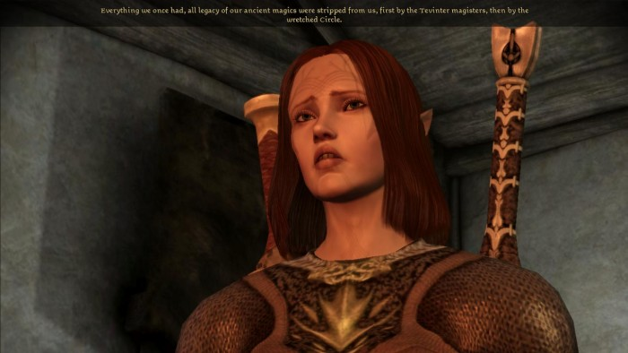 PC/XBOX360/PS3 Game Review: Dragon Age: Origins - Witch Hunt DLC  PC/XBOX360/PS3 Game Review: Dragon Age: Origins - Witch Hunt DLC  PC/XBOX360/PS3 Game Review: Dragon Age: Origins - Witch Hunt DLC