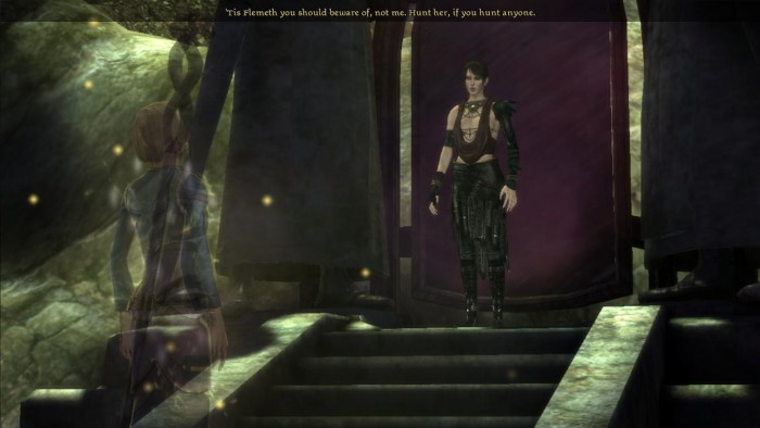PC/XBOX360/PS3 Game Review: Dragon Age: Origins - Witch Hunt DLC  PC/XBOX360/PS3 Game Review: Dragon Age: Origins - Witch Hunt DLC  PC/XBOX360/PS3 Game Review: Dragon Age: Origins - Witch Hunt DLC  PC/XBOX360/PS3 Game Review: Dragon Age: Origins - Witch Hunt DLC  PC/XBOX360/PS3 Game Review: Dragon Age: Origins - Witch Hunt DLC  PC/XBOX360/PS3 Game Review: Dragon Age: Origins - Witch Hunt DLC  PC/XBOX360/PS3 Game Review: Dragon Age: Origins - Witch Hunt DLC