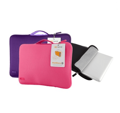 Review:  Speck PixelSleeve For iPad, Netbooks  Review:  Speck PixelSleeve For iPad, Netbooks  Review:  Speck PixelSleeve For iPad, Netbooks  Review:  Speck PixelSleeve For iPad, Netbooks