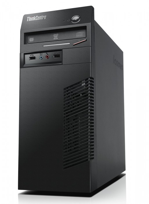 Lenovo Releases Their First AMD-Powered M-Series ThinkCentre Windows 7 PC, and We'll Be Giving One Away Soon!  Lenovo Releases Their First AMD-Powered M-Series ThinkCentre Windows 7 PC, and We'll Be Giving One Away Soon!