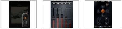 XtremeMac Reveals Tango TRX Bluetooth Audio Solution for iPod, iPhone and iPad