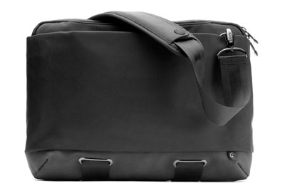 Booq Introduces New, High-End Line of Gadget Bags  Booq Introduces New, High-End Line of Gadget Bags  Booq Introduces New, High-End Line of Gadget Bags  Booq Introduces New, High-End Line of Gadget Bags