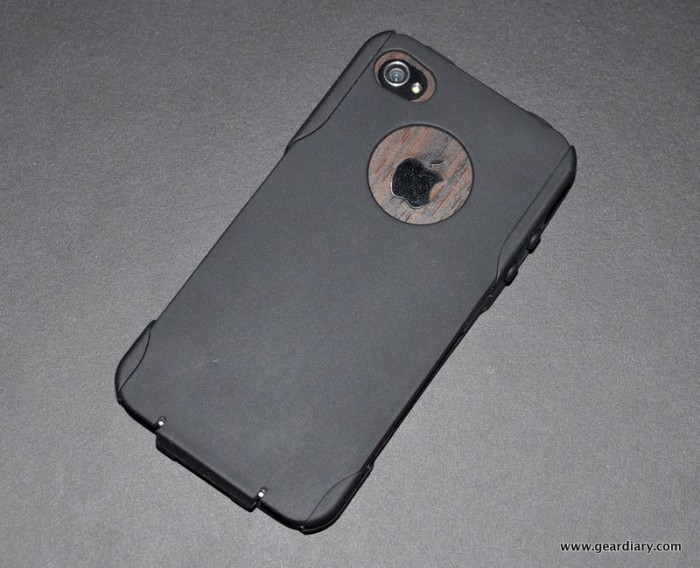 iPhone 4 Case Review:  OtterBox Commuter  iPhone 4 Case Review:  OtterBox Commuter  iPhone 4 Case Review:  OtterBox Commuter  iPhone 4 Case Review:  OtterBox Commuter  iPhone 4 Case Review:  OtterBox Commuter