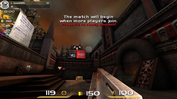 Gear Games Reviews: Freemium Fever! LotR Online, D&D Online, Quake Live  Gear Games Reviews: Freemium Fever! LotR Online, D&D Online, Quake Live  Gear Games Reviews: Freemium Fever! LotR Online, D&D Online, Quake Live
