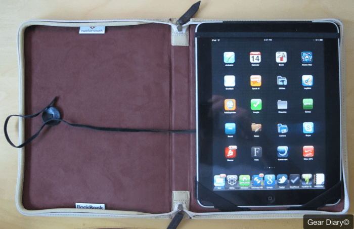 iPad Case Review - TwelveSouth BookBook for iPad  iPad Case Review - TwelveSouth BookBook for iPad  iPad Case Review - TwelveSouth BookBook for iPad  iPad Case Review - TwelveSouth BookBook for iPad  iPad Case Review - TwelveSouth BookBook for iPad  iPad Case Review - TwelveSouth BookBook for iPad  iPad Case Review - TwelveSouth BookBook for iPad  iPad Case Review - TwelveSouth BookBook for iPad  iPad Case Review - TwelveSouth BookBook for iPad  iPad Case Review - TwelveSouth BookBook for iPad