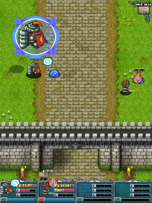 iPad / iPhone Game Review: Review: Knights of the Phantom Castle  iPad / iPhone Game Review: Review: Knights of the Phantom Castle  iPad / iPhone Game Review: Review: Knights of the Phantom Castle  iPad / iPhone Game Review: Review: Knights of the Phantom Castle