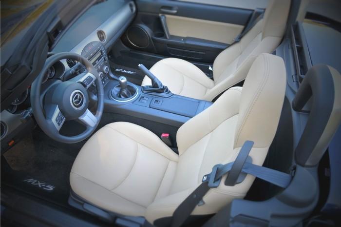 Mazda Coupes Cars   Mazda Coupes Cars   Mazda Coupes Cars