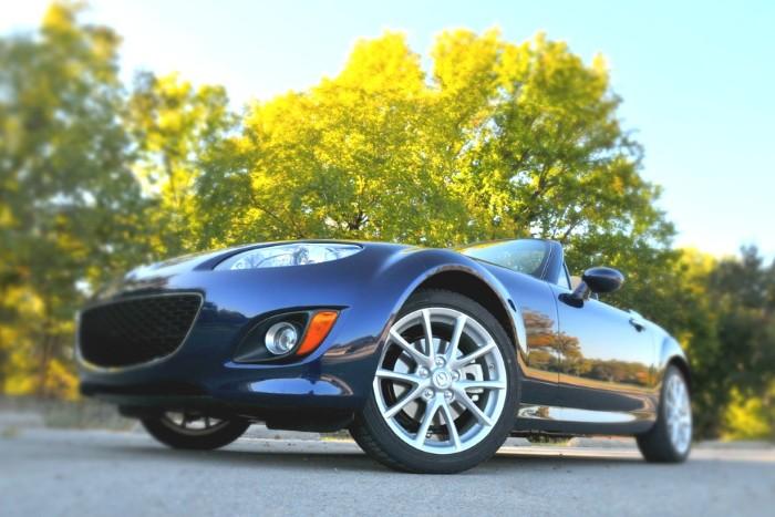 Mazda Coupes Cars   Mazda Coupes Cars