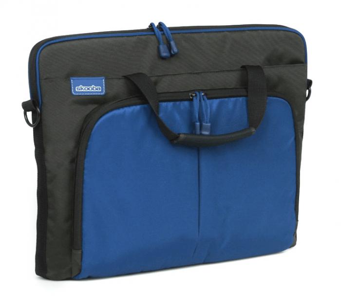 Skooba Gear Introduces Their New Ultralight Bag Collection, Techlife