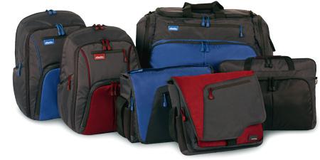 Travel Gear Laptop Bags Gear Bags   Travel Gear Laptop Bags Gear Bags   Travel Gear Laptop Bags Gear Bags   Travel Gear Laptop Bags Gear Bags   Travel Gear Laptop Bags Gear Bags