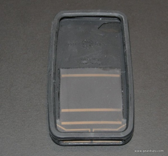 iPhone 4 Case Review:  Case-Mate Bounce with Pong Radiation Reducing Technology  iPhone 4 Case Review:  Case-Mate Bounce with Pong Radiation Reducing Technology  iPhone 4 Case Review:  Case-Mate Bounce with Pong Radiation Reducing Technology  iPhone 4 Case Review:  Case-Mate Bounce with Pong Radiation Reducing Technology  iPhone 4 Case Review:  Case-Mate Bounce with Pong Radiation Reducing Technology