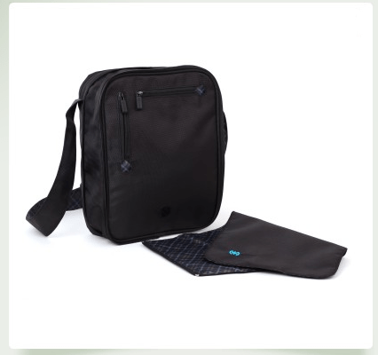 Speck Introduces Two New Bags for Netbooks and iPad
