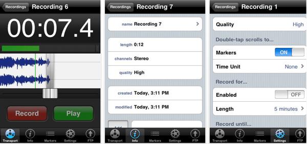 Screen shot 2010-11-22 at 8.30.09 AM.png