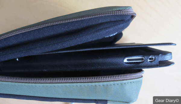 WaterField iPad Gear   WaterField iPad Gear   WaterField iPad Gear   WaterField iPad Gear   WaterField iPad Gear   WaterField iPad Gear   WaterField iPad Gear   WaterField iPad Gear