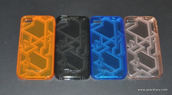 iPhone 4 Case Review:  ingear Jazzy Case  iPhone 4 Case Review:  ingear Jazzy Case  iPhone 4 Case Review:  ingear Jazzy Case  iPhone 4 Case Review:  ingear Jazzy Case  iPhone 4 Case Review:  ingear Jazzy Case  iPhone 4 Case Review:  ingear Jazzy Case  iPhone 4 Case Review:  ingear Jazzy Case