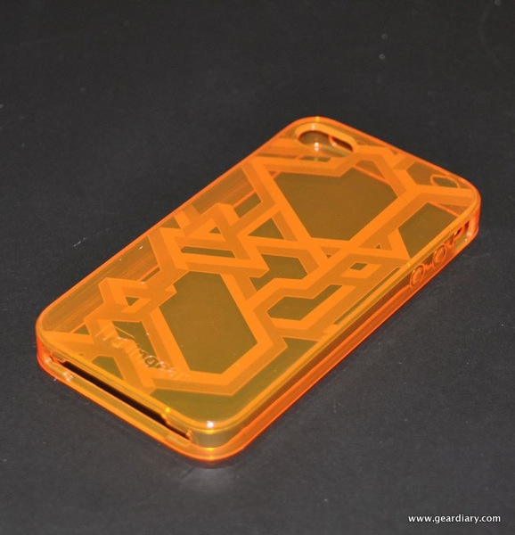 iPhone 4 Case Review:  ingear Jazzy Case  iPhone 4 Case Review:  ingear Jazzy Case  iPhone 4 Case Review:  ingear Jazzy Case  iPhone 4 Case Review:  ingear Jazzy Case  iPhone 4 Case Review:  ingear Jazzy Case  iPhone 4 Case Review:  ingear Jazzy Case