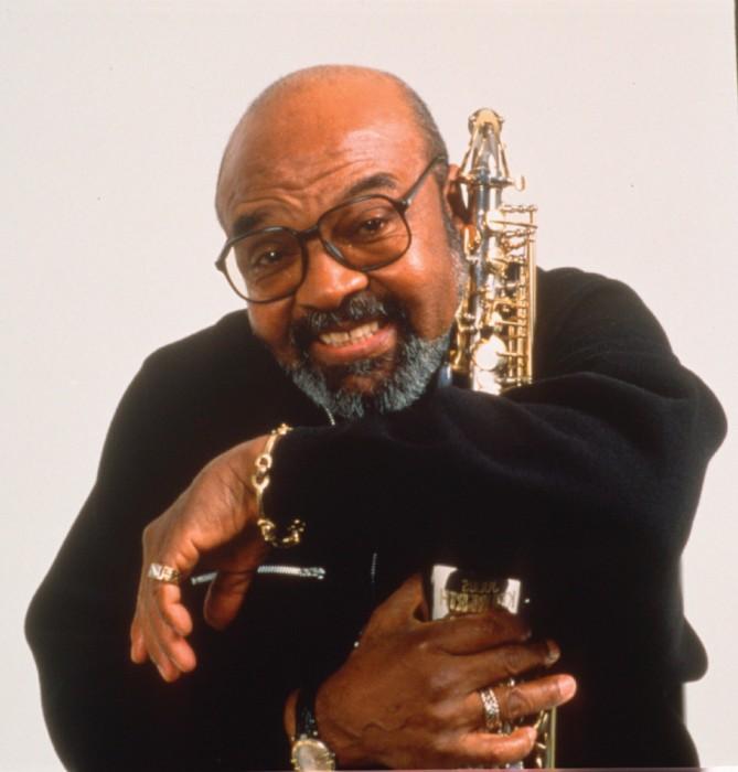 R.I.P.: Jazz Legend James Moody Dead at 85