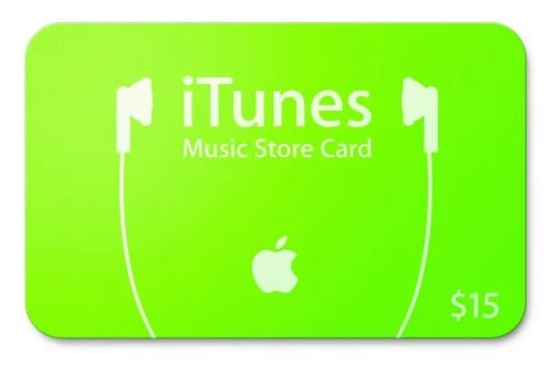 Music Diary Notes: 'Shocking' Poll Alert - Most Music Fans Want Apple to Price-Match Amazon!
