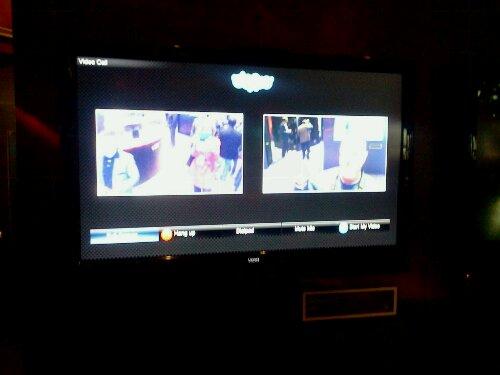 HDTV CES   HDTV CES   HDTV CES