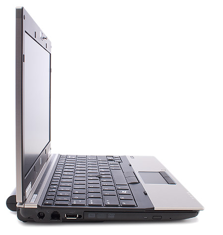 Notebook PC Review: Hewlett Packard Elitebook 2540p Laptop  Notebook PC Review: Hewlett Packard Elitebook 2540p Laptop  Notebook PC Review: Hewlett Packard Elitebook 2540p Laptop  Notebook PC Review: Hewlett Packard Elitebook 2540p Laptop  Notebook PC Review: Hewlett Packard Elitebook 2540p Laptop