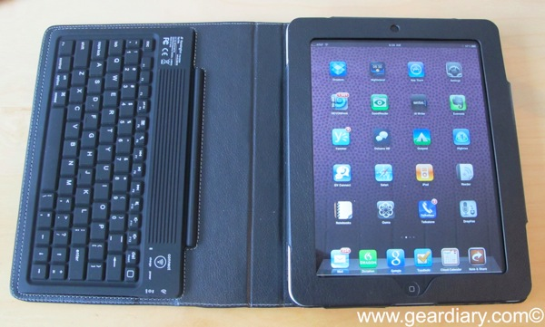 Kensington iPad Gear Bluetooth   Kensington iPad Gear Bluetooth   Kensington iPad Gear Bluetooth   Kensington iPad Gear Bluetooth   Kensington iPad Gear Bluetooth   Kensington iPad Gear Bluetooth   Kensington iPad Gear Bluetooth   Kensington iPad Gear Bluetooth