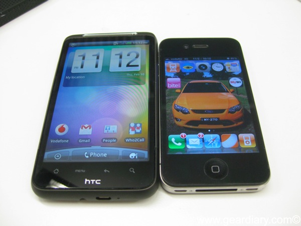 Review: HTC Desire HD / AT&T Inspire 4G  Review: HTC Desire HD / AT&T Inspire 4G  Review: HTC Desire HD / AT&T Inspire 4G  Review: HTC Desire HD / AT&T Inspire 4G  Review: HTC Desire HD / AT&T Inspire 4G  Review: HTC Desire HD / AT&T Inspire 4G  Review: HTC Desire HD / AT&T Inspire 4G  Review: HTC Desire HD / AT&T Inspire 4G  Review: HTC Desire HD / AT&T Inspire 4G  Review: HTC Desire HD / AT&T Inspire 4G  Review: HTC Desire HD / AT&T Inspire 4G  Review: HTC Desire HD / AT&T Inspire 4G  Review: HTC Desire HD / AT&T Inspire 4G  Review: HTC Desire HD / AT&T Inspire 4G  Review: HTC Desire HD / AT&T Inspire 4G  Review: HTC Desire HD / AT&T Inspire 4G  Review: HTC Desire HD / AT&T Inspire 4G  Review: HTC Desire HD / AT&T Inspire 4G  Review: HTC Desire HD / AT&T Inspire 4G  Review: HTC Desire HD / AT&T Inspire 4G  Review: HTC Desire HD / AT&T Inspire 4G  Review: HTC Desire HD / AT&T Inspire 4G  Review: HTC Desire HD / AT&T Inspire 4G  Review: HTC Desire HD / AT&T Inspire 4G  Review: HTC Desire HD / AT&T Inspire 4G  Review: HTC Desire HD / AT&T Inspire 4G