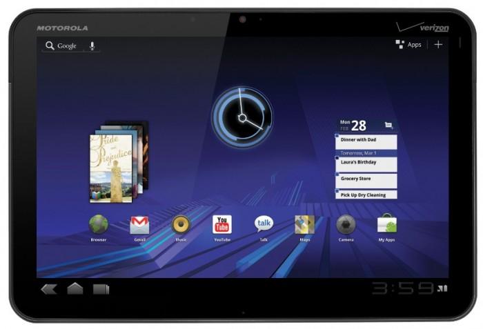 #1 Reason the Motorola Xoom WILL Fail (But Shouldn't)