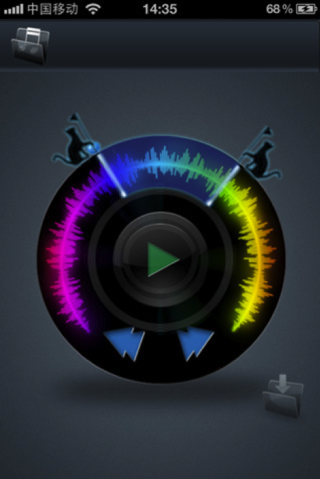 Ringtones Maker for iPhone Review