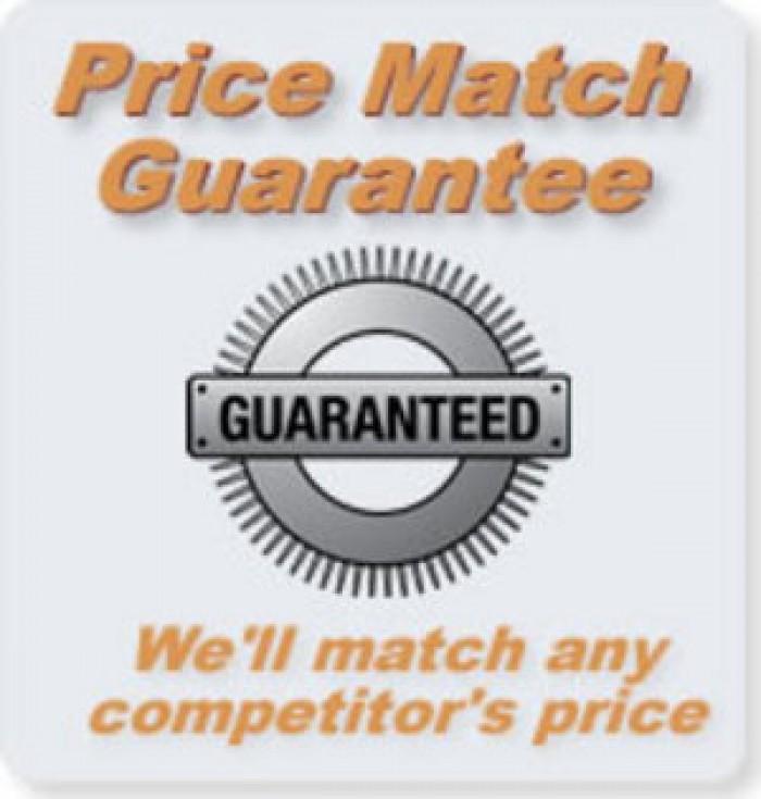 GD Quickie: European Union Investigating eBook Pricing
