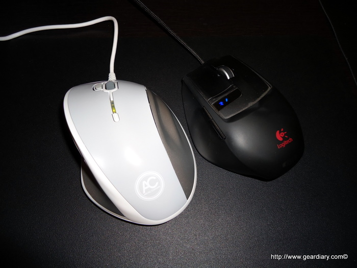 Arctic Gear Review Pt 3: M571 Laser Gaming Mouse  Arctic Gear Review Pt 3: M571 Laser Gaming Mouse  Arctic Gear Review Pt 3: M571 Laser Gaming Mouse  Arctic Gear Review Pt 3: M571 Laser Gaming Mouse  Arctic Gear Review Pt 3: M571 Laser Gaming Mouse
