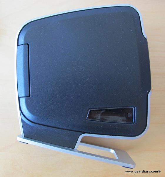 Work Gear Printers Home Tech   Work Gear Printers Home Tech   Work Gear Printers Home Tech   Work Gear Printers Home Tech