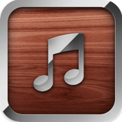 CarTunes for iPhone/Touch Review