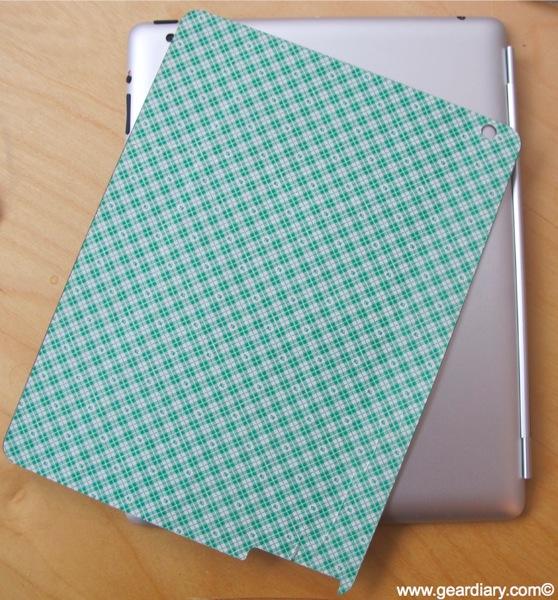 iPad 2 Case Review: DODOcase BOOKback for iPad 2  iPad 2 Case Review: DODOcase BOOKback for iPad 2  iPad 2 Case Review: DODOcase BOOKback for iPad 2  iPad 2 Case Review: DODOcase BOOKback for iPad 2