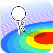 Mr AahH for iPhone/Touch