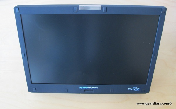 Computer Accessory Review: Field Monitor Pro with DisplayLink Technology  Computer Accessory Review: Field Monitor Pro with DisplayLink Technology  Computer Accessory Review: Field Monitor Pro with DisplayLink Technology  Computer Accessory Review: Field Monitor Pro with DisplayLink Technology  Computer Accessory Review: Field Monitor Pro with DisplayLink Technology  Computer Accessory Review: Field Monitor Pro with DisplayLink Technology  Computer Accessory Review: Field Monitor Pro with DisplayLink Technology  Computer Accessory Review: Field Monitor Pro with DisplayLink Technology  Computer Accessory Review: Field Monitor Pro with DisplayLink Technology  Computer Accessory Review: Field Monitor Pro with DisplayLink Technology  Computer Accessory Review: Field Monitor Pro with DisplayLink Technology  Computer Accessory Review: Field Monitor Pro with DisplayLink Technology  Computer Accessory Review: Field Monitor Pro with DisplayLink Technology  Computer Accessory Review: Field Monitor Pro with DisplayLink Technology  Computer Accessory Review: Field Monitor Pro with DisplayLink Technology  Computer Accessory Review: Field Monitor Pro with DisplayLink Technology
