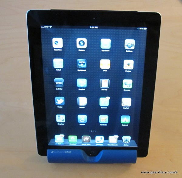 iPad Accessory Review: Element Case Joule Chroma iPad Stand  iPad Accessory Review: Element Case Joule Chroma iPad Stand  iPad Accessory Review: Element Case Joule Chroma iPad Stand  iPad Accessory Review: Element Case Joule Chroma iPad Stand  iPad Accessory Review: Element Case Joule Chroma iPad Stand  iPad Accessory Review: Element Case Joule Chroma iPad Stand  iPad Accessory Review: Element Case Joule Chroma iPad Stand  iPad Accessory Review: Element Case Joule Chroma iPad Stand  iPad Accessory Review: Element Case Joule Chroma iPad Stand  iPad Accessory Review: Element Case Joule Chroma iPad Stand  iPad Accessory Review: Element Case Joule Chroma iPad Stand  iPad Accessory Review: Element Case Joule Chroma iPad Stand  iPad Accessory Review: Element Case Joule Chroma iPad Stand  iPad Accessory Review: Element Case Joule Chroma iPad Stand  iPad Accessory Review: Element Case Joule Chroma iPad Stand  iPad Accessory Review: Element Case Joule Chroma iPad Stand