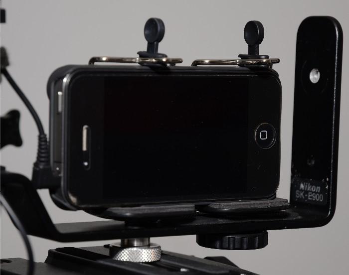 Photography Gear iPhone Gear   Photography Gear iPhone Gear   Photography Gear iPhone Gear