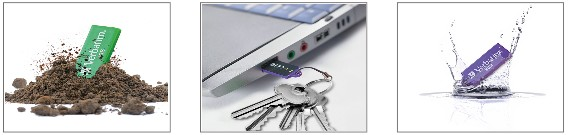 Verbatim Offers Digital Data Storage and Backup Solutions This Tax Season