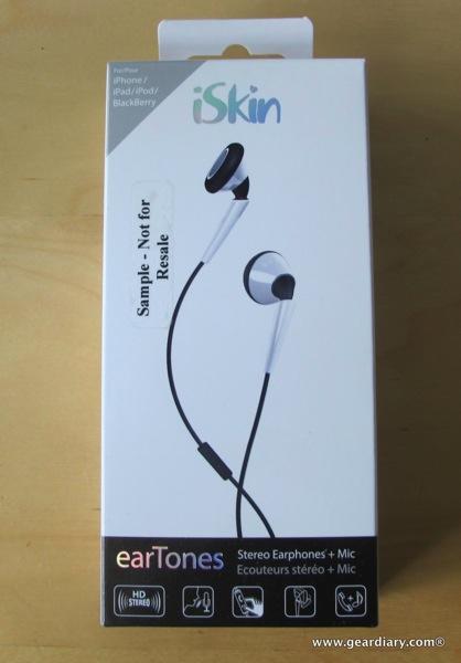 iPhone Gear Headphones Audio Visual Gear   iPhone Gear Headphones Audio Visual Gear