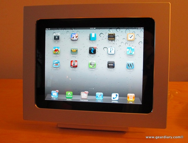 iPad Accessory Review: miFrame Photo Frame Dock for iPad  iPad Accessory Review: miFrame Photo Frame Dock for iPad  iPad Accessory Review: miFrame Photo Frame Dock for iPad  iPad Accessory Review: miFrame Photo Frame Dock for iPad  iPad Accessory Review: miFrame Photo Frame Dock for iPad  iPad Accessory Review: miFrame Photo Frame Dock for iPad  iPad Accessory Review: miFrame Photo Frame Dock for iPad  iPad Accessory Review: miFrame Photo Frame Dock for iPad