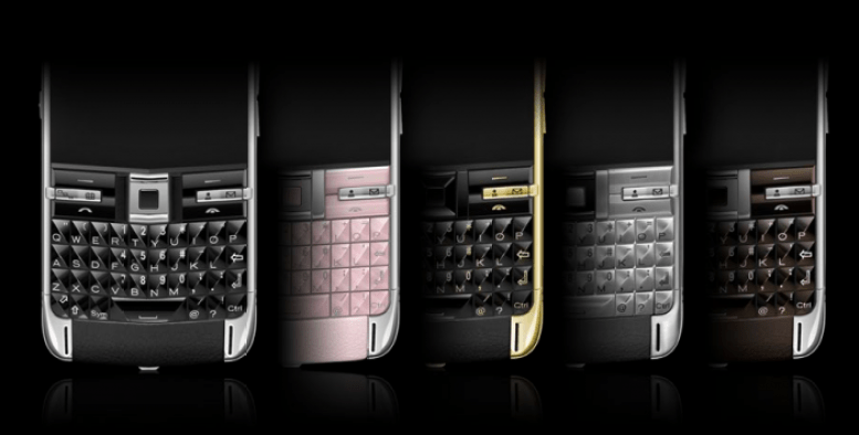 Vertu Constellation Quest Review - Vertu's First QWERTY Smartphone  Vertu Constellation Quest Review - Vertu's First QWERTY Smartphone  Vertu Constellation Quest Review - Vertu's First QWERTY Smartphone  Vertu Constellation Quest Review - Vertu's First QWERTY Smartphone  Vertu Constellation Quest Review - Vertu's First QWERTY Smartphone  Vertu Constellation Quest Review - Vertu's First QWERTY Smartphone  Vertu Constellation Quest Review - Vertu's First QWERTY Smartphone  Vertu Constellation Quest Review - Vertu's First QWERTY Smartphone  Vertu Constellation Quest Review - Vertu's First QWERTY Smartphone