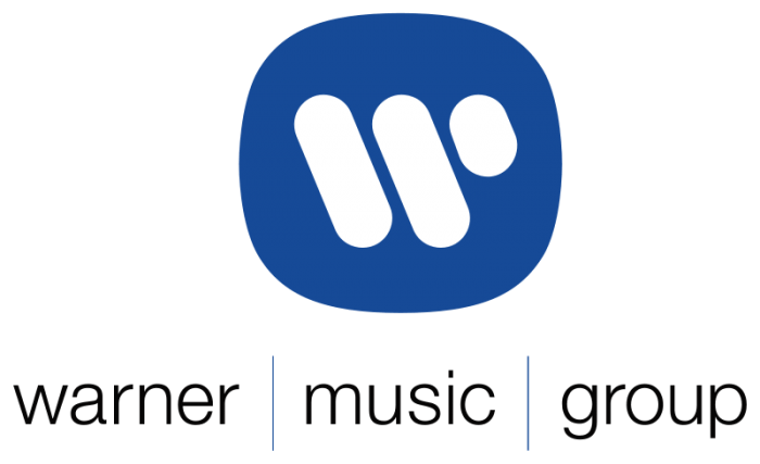 Music Diary Notes: Warner Music Group Sold for $3.3 Billion ... Or Has It?